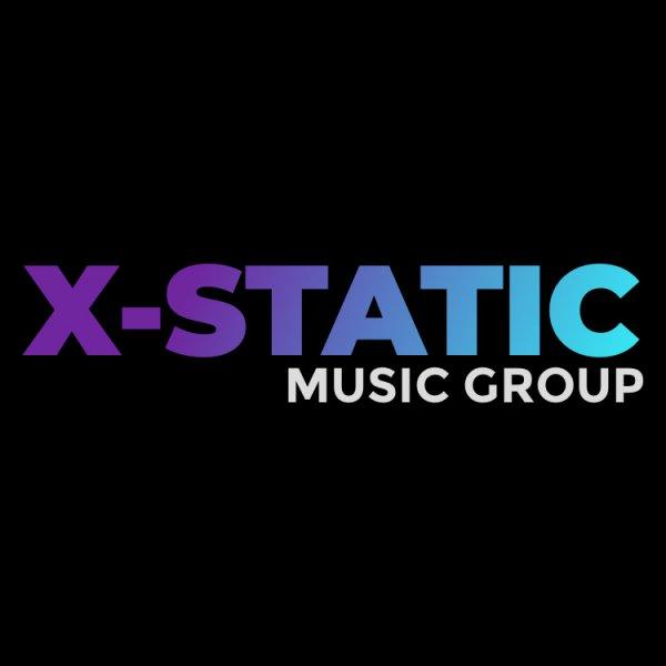 X-Static Music